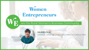 Jalene Case Newport Oregon